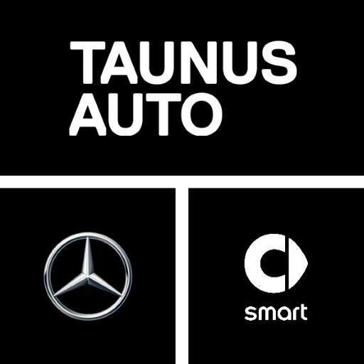 (c) Taunus-auto.de